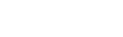 Neibauer Dental Care - Culpeper logo